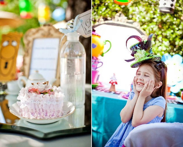 Festa Alice no País das Maravilhas aniversário alice no país das maravilhas; temas de aniversários; aniversário para meninas; aniversário cor de rosa; aniversário pink; cor de rosa; pink; aniversário colorido; tema alice no país das ma aniversário