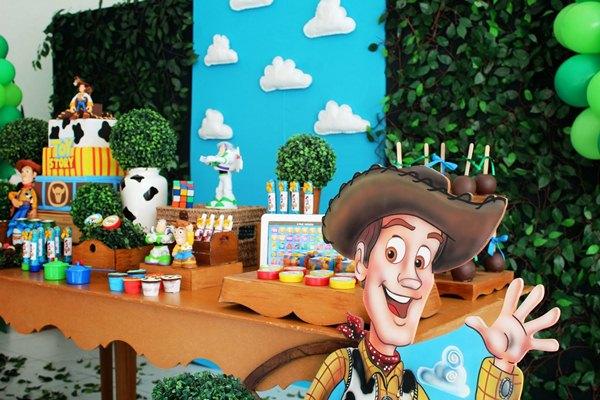 Aniversario Toy Story 8-vert