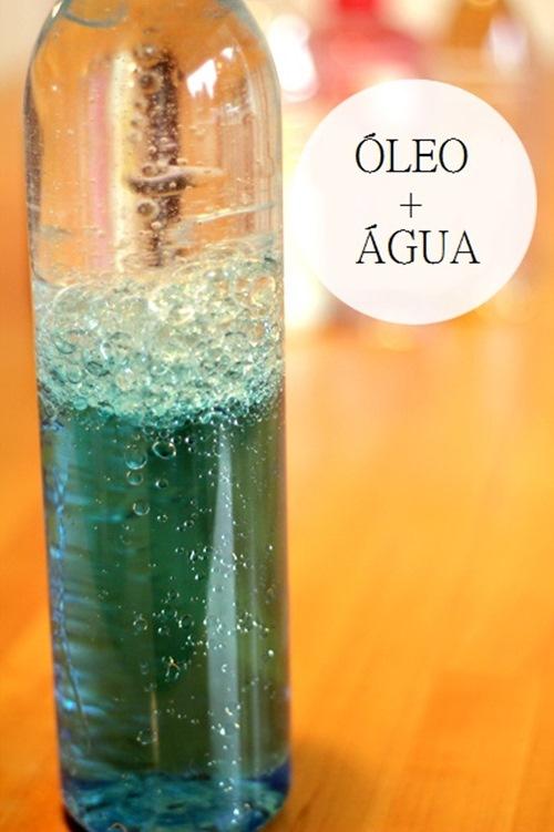 garrafa sensorial 1-vert