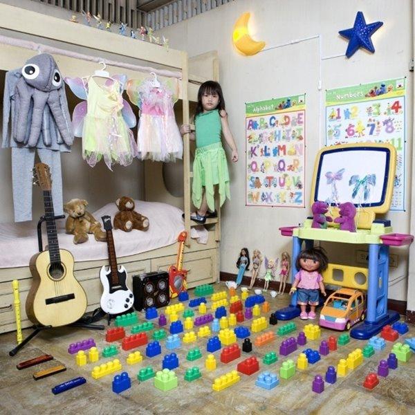 Brincadeira de Crianca 11