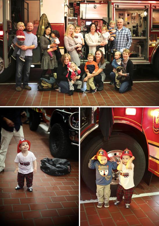 aniversario bombeiro 10