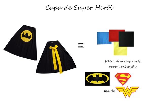 capa de super heroi-vert